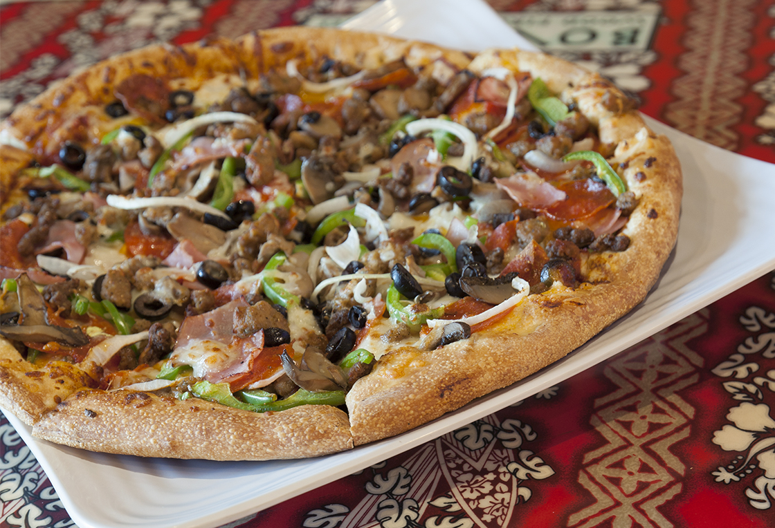 Astounding Best Of Both Worlds At Ultimate California Pizza Ultimate Download Free Architecture Designs Scobabritishbridgeorg