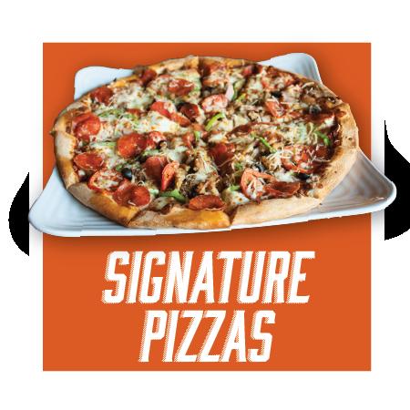 Superb Full Menu Ultimate California Pizza In Myrtle Beach Download Free Architecture Designs Intelgarnamadebymaigaardcom